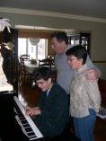 2006-01-01 piano