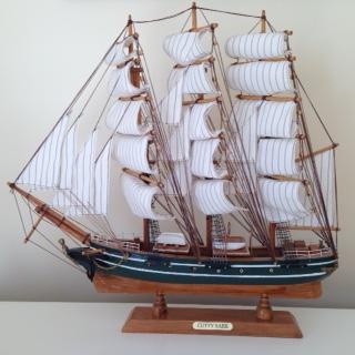 2016-04-30 bateau IMG_0741
